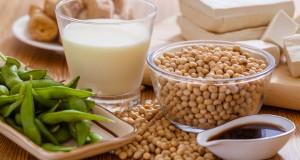 Le soja et ses isoflavones sont-ils bons ou mauvais pour la santé ?