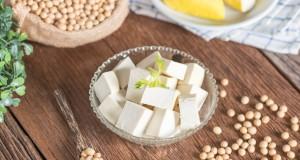Sous quelle forme consommer le soja ? Et pour quels bienfaits ?