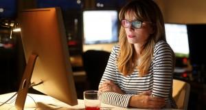 Work addict : pourquoi certains sont-ils accros au travail ?