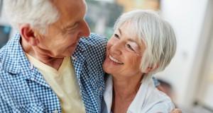 Comprendre la maladie d'Alzheimer  : symptômes, prise en charge…