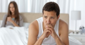 Comprendre les troubles de la sexualité chez l'homme