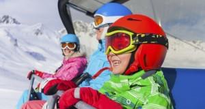 Vacances au ski : comment réussir son séjour