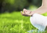 Méditation : l'élixir de jouvence de nos neurones