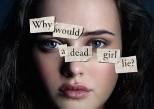 """""""13 reasons why"""" : une série qui banalise le suicide ?"""