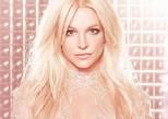 La pop star Britney Spears partage sa routine sportive