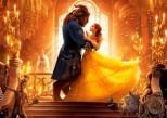 """Pourquoi l'histoire de """"La belle et la bête"""" est-elle si fascinante ?"""