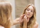 Les peaux acnéiques seraient mieux protégées face au vieillissement cutané