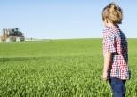 Parkinson : un risque pour les habitants de régions agricoles ?