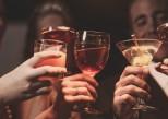 Nouvelle mise en garde sur la dangerosité du mélange alcool-boissons énergisantes