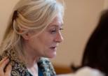 Alzheimer : le rôle des médecins généralistes revalorisé