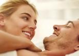 Couples : pourquoi font-ils moins l'amour ?