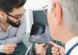 Après un cancer, certains patients souffrent de stress post-traumatique