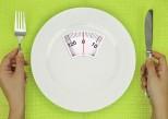 Anorexie : le plaisir de maigrir avant tout !