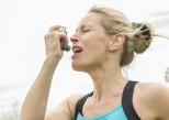 Poumons: quelles conséquences de la pollution atmosphérique?