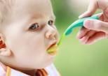 Diversification alimentaire : démarrez-la entre 4 et 6 mois pour protéger votre enfant des maladies