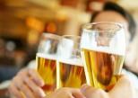 Quels alcools pour quels émotions ? Des chercheurs ont la réponse