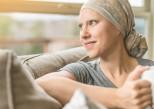Vous avez un cancer : donnez votre avis sur votre parcours de soins