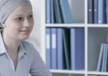 Une charte d'engagement en entreprise pour les personnes atteintes d'un cancer