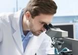 Médecine personnalisée: feu vert pour la création de plateformes de séquençage du génome