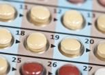 Contraception : la pilule pour hommes bientôt commercialisée ?