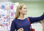 Cosmétiques: attention aux faux produits qui vantent les bienfaits des végétaux