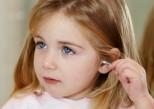 Les cotons-tiges responsables de nombreuses blessures chez les enfants