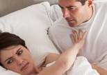 L'addiction sexuelle, une maladie mentale comme une autre ?