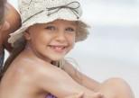 Crèmes solaires : l'étude de l'UFC-Que Choisir remise en cause