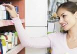 Déodorant: une étude relance sur le débat sur la dangerosité du sel d'aluminium