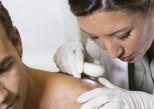 Contre le cancer de la peau, prenez rendez-vous pour un dépistage gratuit