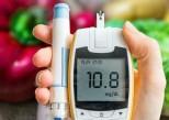 Diabète de type 2: une perte de poids importante pour en guérir