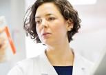 Cancer du sein : le risque du docétaxel était connu
