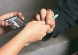 Premier décès en France lié à une nouvelle drogue, les composés NBOMe