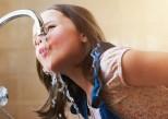 Eau du robinet : l'impact des mesures de prévention trop peu connues