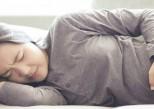 Endométriose: de trop longues années avant le diagnostic