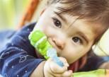 Les enfants exposés au plomb ont un QI en baisse