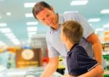 Obésité : quand la publicité influence les préférences alimentaires des enfants