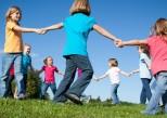 54 perturbateurs endocriniens retrouvés dans les cheveux des enfants !
