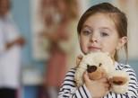 Avant la rentrée scolaire, pensez au bilan santé de votre enfant