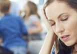Grippe, mal de dos, stress.. quelle est la meilleure excuse pour manquer le travail ?