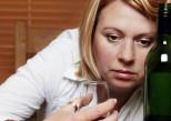 Alcoolisme : polémique autour des doses maximum de Baclofène