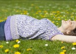 Dépistages pendant la grossesse : il y a encore des progrès à faire