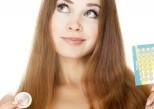 Quelle contraception choisir après l'accouchement ?