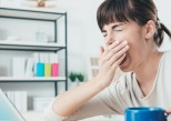 Comment combattre la fatigue post-grippale ?