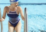 Contre la fibromyalgie : nagez !