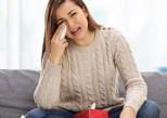 Rupture amoureuse : quels symptômes physiques provoque t'elle ?