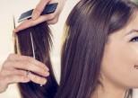 Octobre rose : faites-vous couper les cheveux pour confectionner des perruques