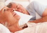 Ménopause: un sommeil de qualité pour une sexualité de qualité