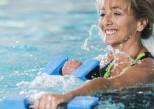 5 raisons de faire du sport à la ménopause