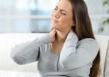 Fibromyalgie : l'électo-acupunture contre la douleur